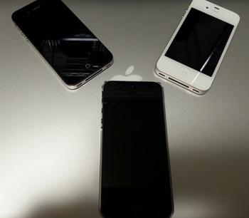 20130809_iphone5.jpg
