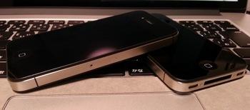 20130819_iphone4s2.jpg